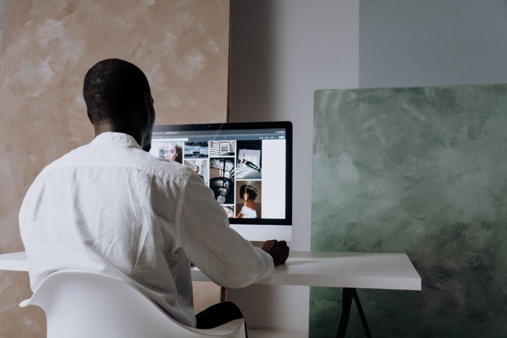 Las mejores plataformas de venta online para emprender